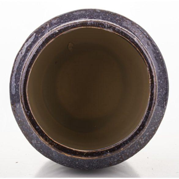 Kerámia váza/kaspó