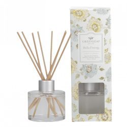 BELLA FREESIA diffuser