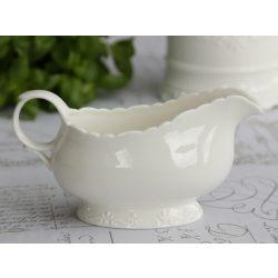 CHIC porcelán kiöntő