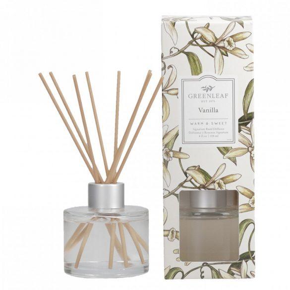 Greenleaf Gifts - Vanilla diffuser