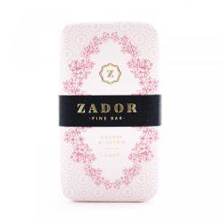 ZADOR szappan- Cseresznyevirág