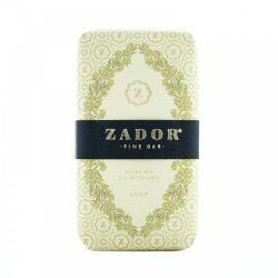ZADOR szappan- Mandula & Klementin
