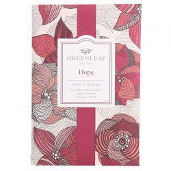 Greenleaf Gifts - HOPE Illattasak