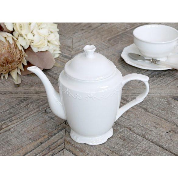 CHIC porcelán kávékiöntő