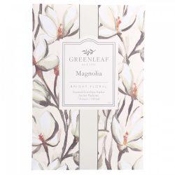 Greenleaf Gifts - MAGNOLIA ILLATTASAK