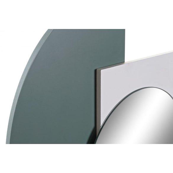 Tükör mdf 46,5x2,5x45 2 féle