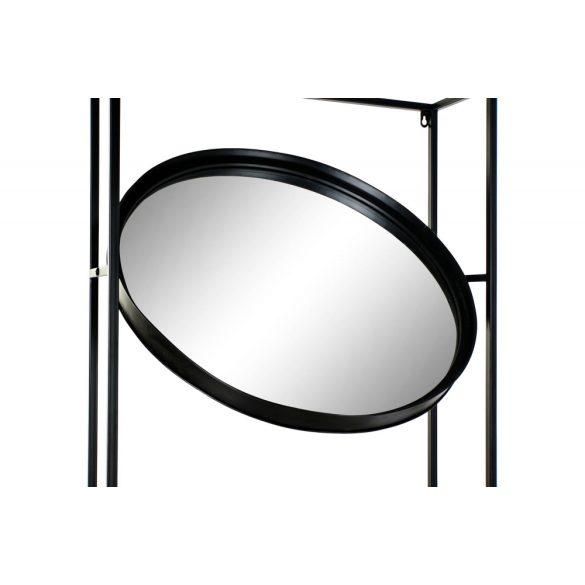 Tükör fém fa 61x17,5x183