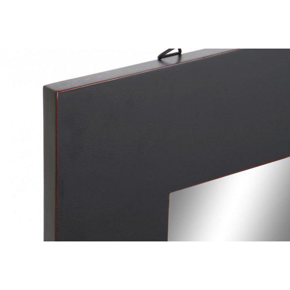 MB-170071 - Tükör fenyő 70x2x90 keleti fekete
