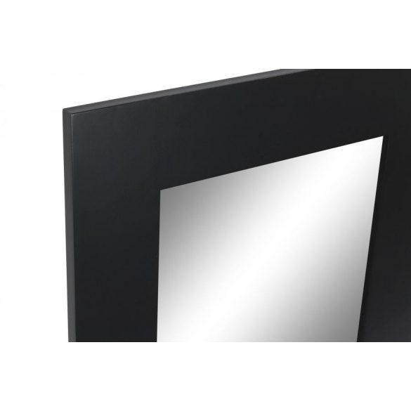 Tükör mdf tükör 60x2,5x86