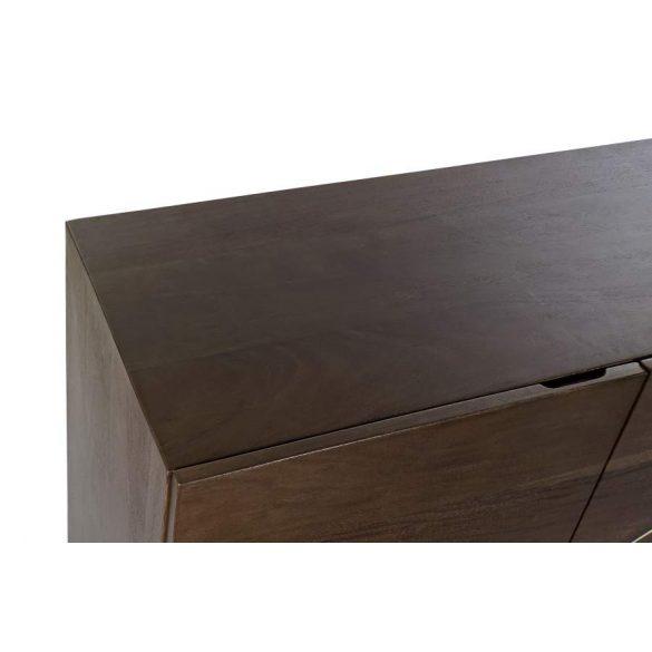 Bútor fa 145x41x76 barna